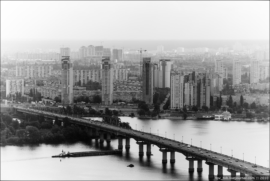 Patonbrücke