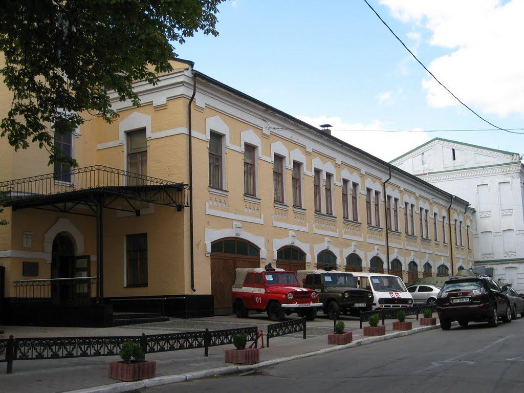 Bildrechte: Sveta BSveta, Ponaramio
