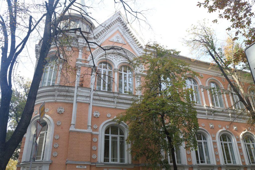 Lypska Straße, 18_5.