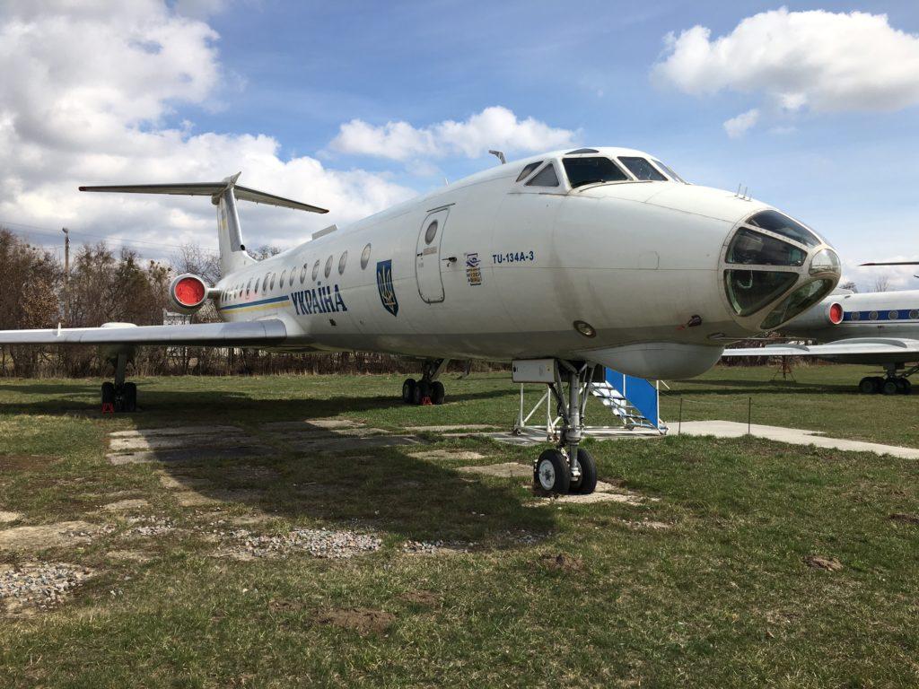 TU-134A(1)