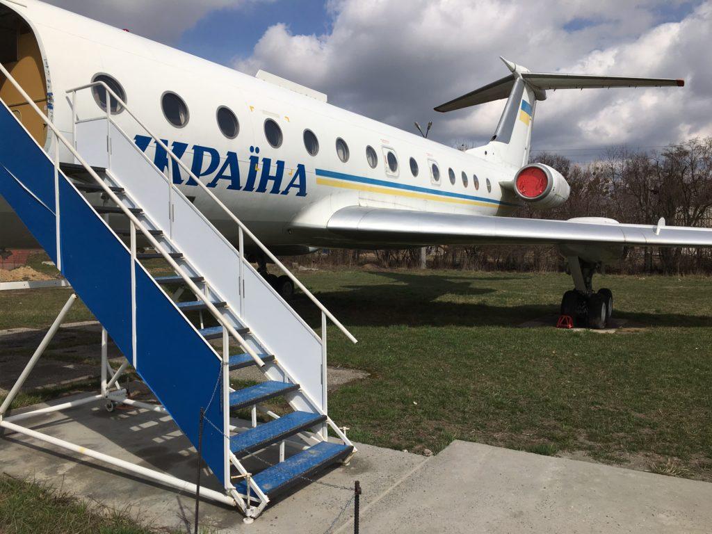 TU-134A(2)