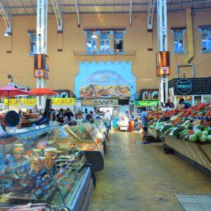 Bessarabischer Markt