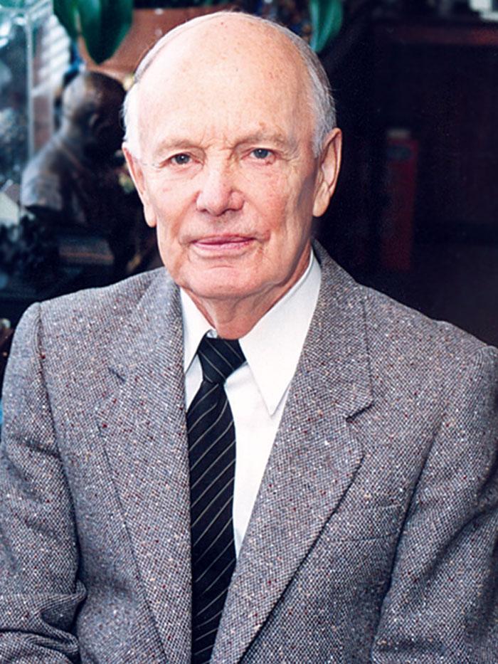 Borys Baton