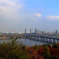 10 der schönsten Plätze von Kiew
