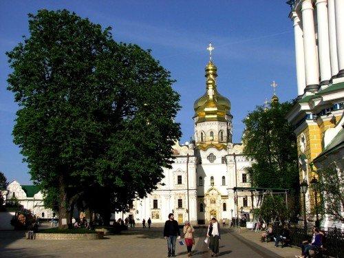 Mariä-Himmelfahrt-Kathedrale