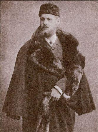 Andrej Krauss